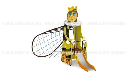 Игровой комплекс МГМ-334 Пчела